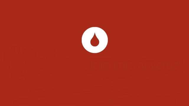 'Kan Lazım' Uygulaması ile Hayatlar Kurtulacak