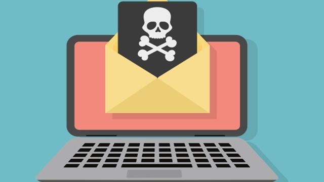 İnternet Sağlayıcılarının Korsan İçerikleri Engellemesi İsteniyor