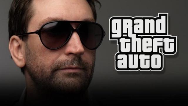 GTA'nın Eski Patronundan Yeni Oyun: Eveywhere