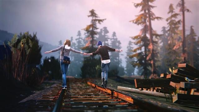 PS Plus'ın Haziran Ayındaki Ücretsiz Oyunları Belli Oldu