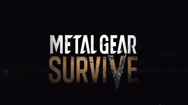 Kojima'dan Sonraki İlk Metal Gear Oyunu Ortaya Çıktı