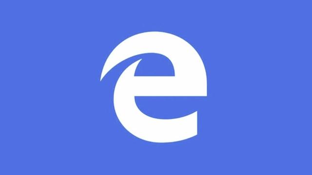 Microsoft Edge'den Bir Garip Yazıcısı Hatası