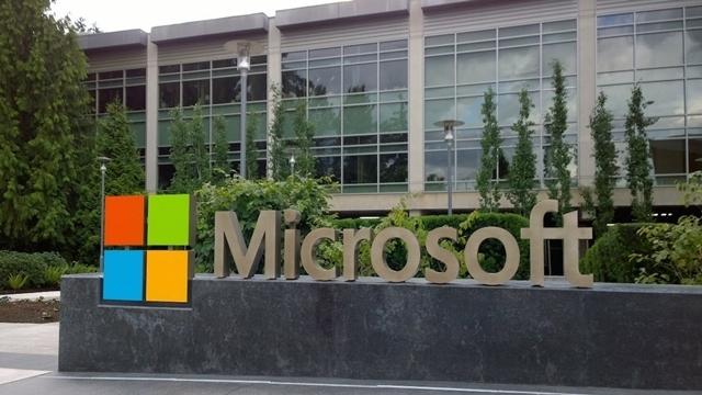 Microsoft'tan Hacker'lara Karşı Avukatlı Önlem