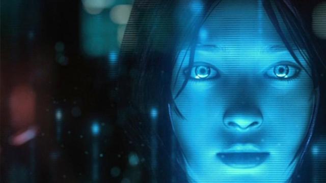 Cortana'nın Samsung Telefonlara Özel Sürümü Geliyor
