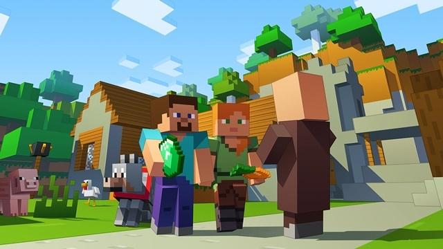 Minecraft Zamlanıyor! İşte Fiyatının Artacağı Tarih