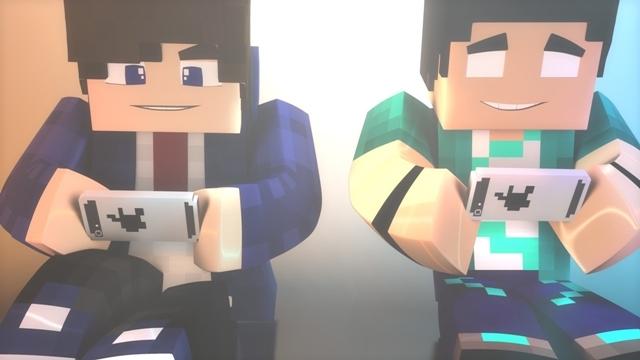 Minecraft'ın Eklentileri Virüs Saçıyor!