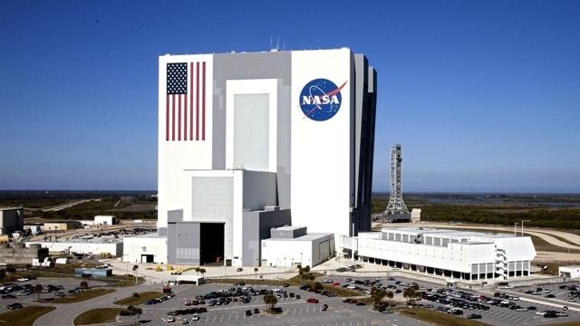 NASA Yazılımlarını Ücretsiz İndirin!