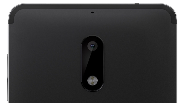 Nokia 6, Android Akıllı Telefonun Fiyatı ve Çıkış Tarihi Belli Oldu