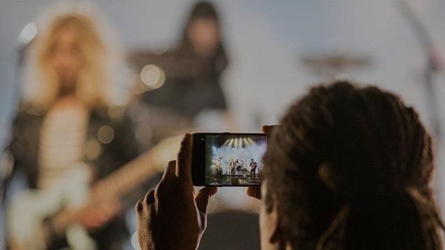Nokia 9, OZO Audio Kullanan İlk Telefon Olabilir