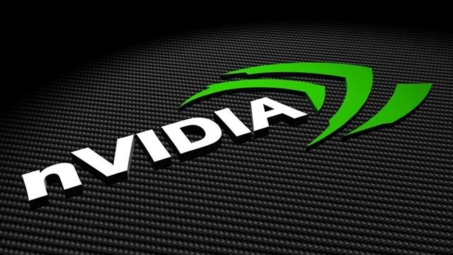 Yeni NVIDIA Sürücüleri, Hangi Oyunları İlgilendiriyor?