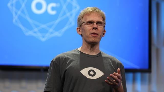 Facebook ve Zenimax Arasındaki Dava 6 Milyar Dolar Büyüklüğünde