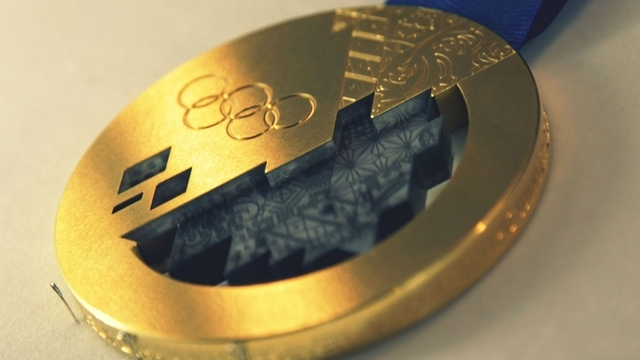 2020 Tokyo Olimpiyatlarının Madalyaları Telefonlardan Yapılacak
