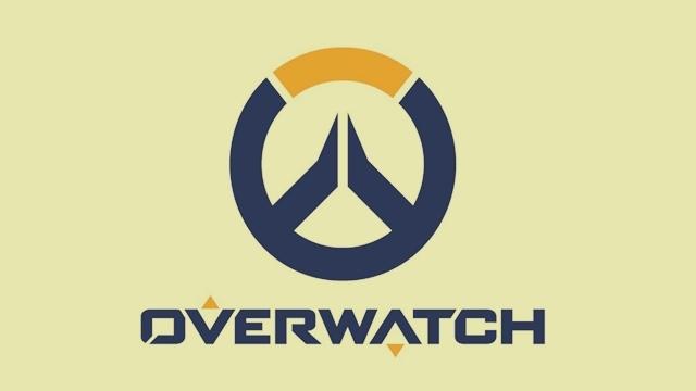 Overwatch'un Yeni Karakteri Yavaş Yavaş Ortaya Çıkıyor