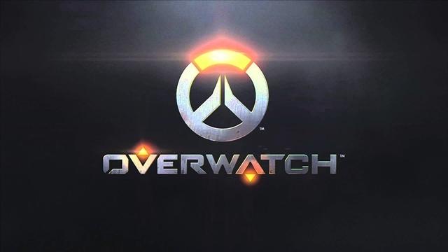 Blizzard, Overwatch'un Yeni Karakterini Gösterdi