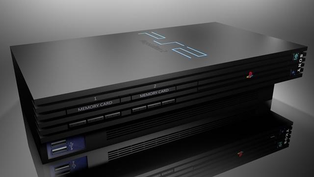 Playstation 2 Resmi Olarak Bugün Öldü