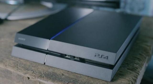 Playstation 4.5 İçin Yeni Bir Doğrulama