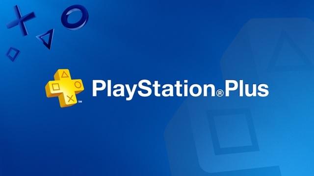 Playstation Plus Fiyatlarına Önümüzdeki Ay Zam Geliyor