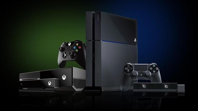 Playstation vs. Xbox: E3 2016'nın Kazananı Hangi Konsol Oldu?