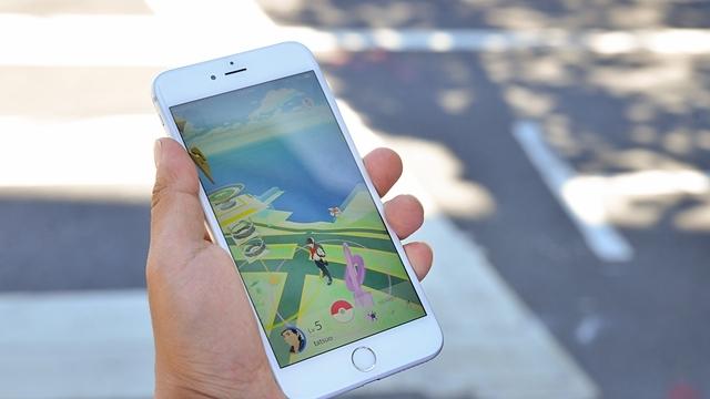 Pokémon GO Aylık 65 Milyon Kullanıcıya Ulaştı