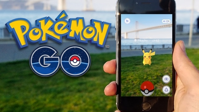 Pokémon GO Oyuncularının Kullanması Gereken 5 Uygulama