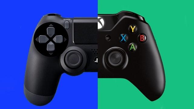 Çok Az Oyuncu PS4 Pro veya Project Scorpio Sahibi Olmak İstiyor