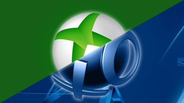 Playstation ve Xbox Sunucuları Yarın Çökebilir