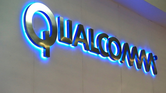 Qualcomm'dan Apple'a Önemli İthamlar
