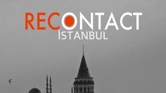 Yerli Mobil Oyun Recontact: İstanbul, ABD'den Ödülle Döndü