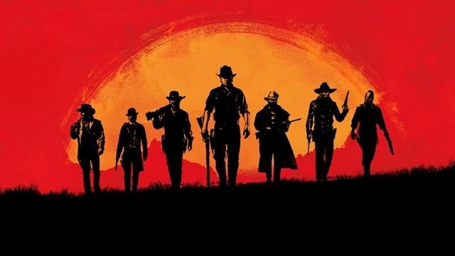 Red Dead Redemption 2'nin PC'ye Gelme İhtimali Güçlendi