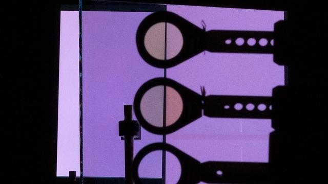 Geliştirilen Yeni Gözlüklerle Renk Algımız Artacak