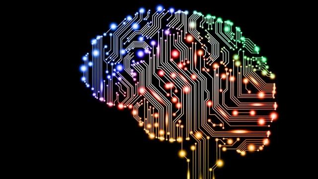 Araştırmacılar Zekayı Açıklayan Algoritmayı Bulmuş Olabilirler