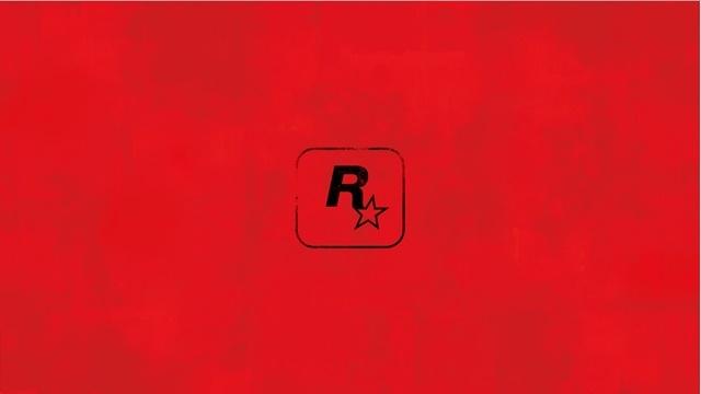 Rockstar Yeni Red Dead Duyurusu İçin Hazırlık Yapıyor Olabilir