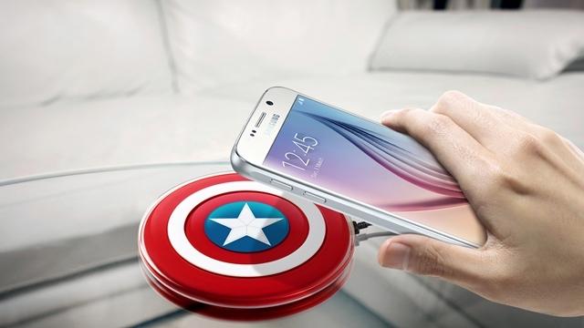 Samsung Amerika'da Apple'ın Ünvanını Elinden Aldı 1 Numaraya Yerleşti