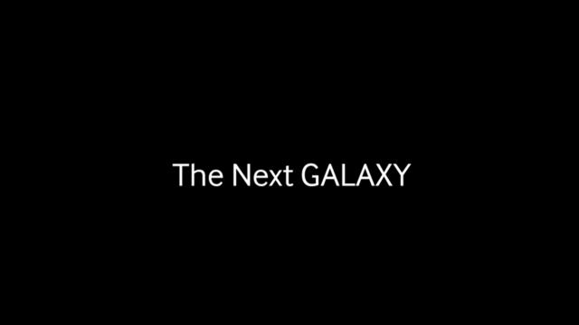 Samsung, Galaxy S9'un Üretimine Başladı