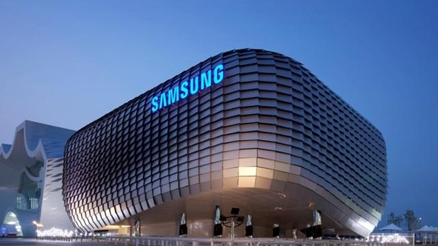 Samsung'un Başına Kim Geçecek?