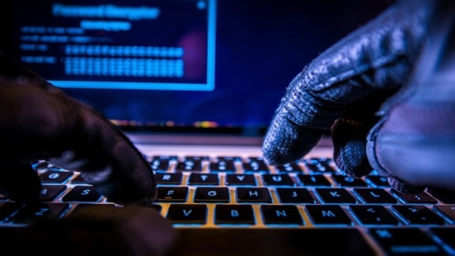 Türkiye'ye Yönelik Siber Saldırılar 2017'de Artmaya Devam Edecek