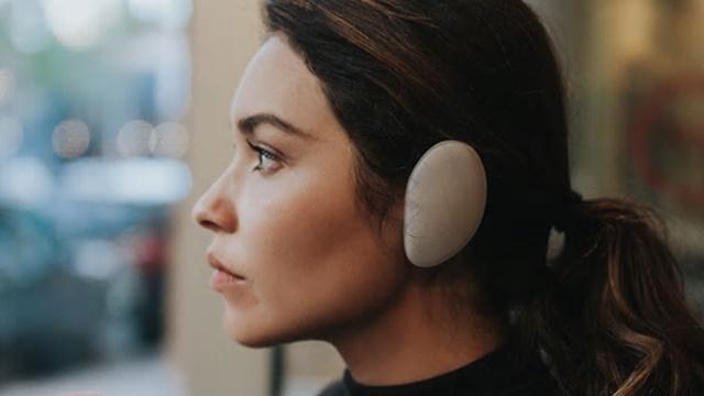 Sound by Human Kulaklık Teknolojisinde Devrim Yaratacak