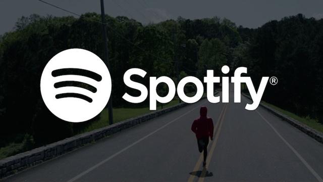Aktif Spotify Kullanıcı Sayısı 100 Milyonu Geçti