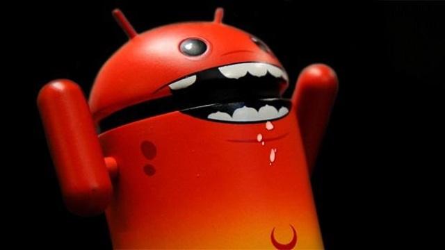 Android N Stagefright Tehlikesine Engel Olacak