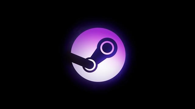 Steam'de Parayı Bastırmayan Oyun İnceleyemeyecek
