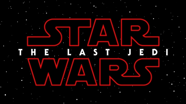 Star Wars: The Last Jedi'dan İlk Fragman Geldi