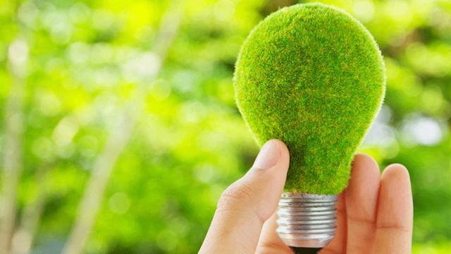 Elektrik Faturalarının Maliyeti Yüzde 75 Aşağı Çekilebilir