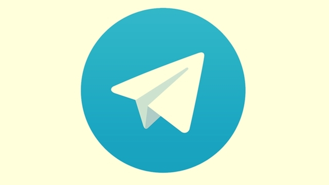 Telegram Uygulaması Windows Store'a Geldi