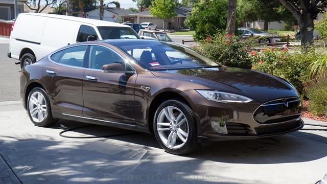 Tesla Otomatik Pilotunun Yaptığı Kazanın Sebebi Belli Oldu