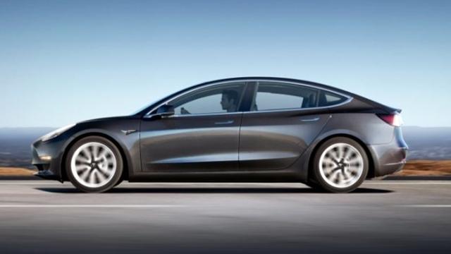 Yeni Batarya Teknolojisi Elektrikli Araba Menzilini Yüzde 70 Arttırabilir
