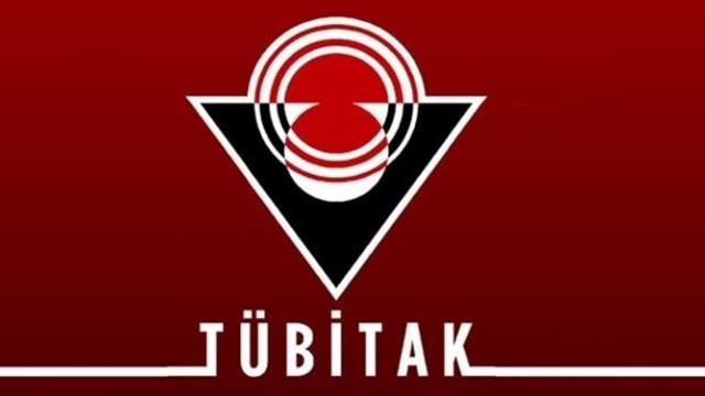 Türkiye'yi Teknoloji Devrimine Götürecek 10 Adım