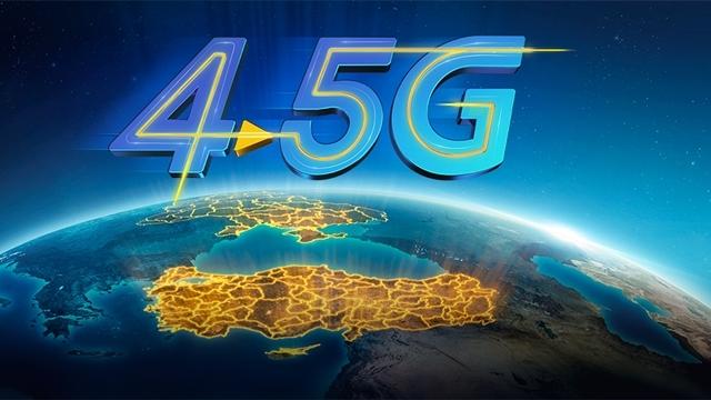 Turkcell Fiber Bölgesinde Olmayanlara Hızlı İnternet Götürecek
