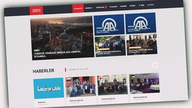 Yabancı Uyruklu Türk Üniversitesi Mezunlarına Büyük Kolaylık