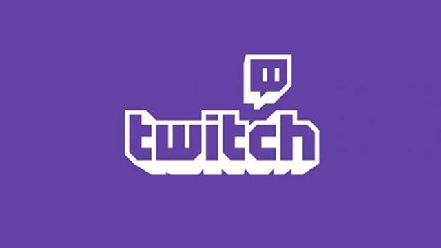 Twitch, Bilgisayar Oyunları Satmaya Başlayacak