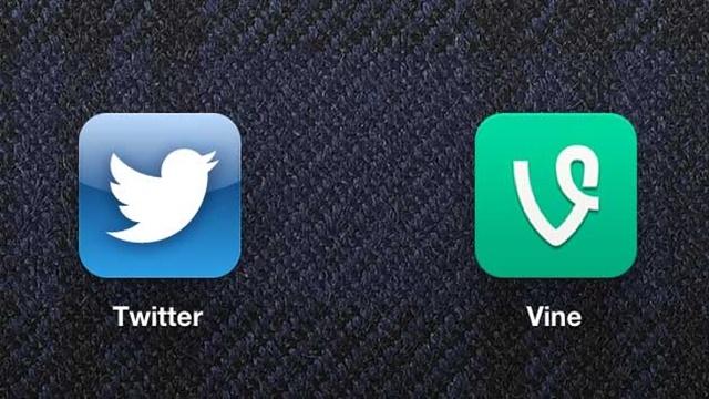 Twitter ve Vine Video Süreleri Uzatıldı Ortaya Engage İsimli Bir Uygulama Çıktı